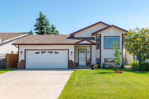 House for sale at 103 Monica By Carstairs Alberta - MLS: A1018527