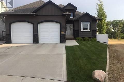 House for sale at 103 Morris Ct Blackfalds Alberta - MLS: ca0172214