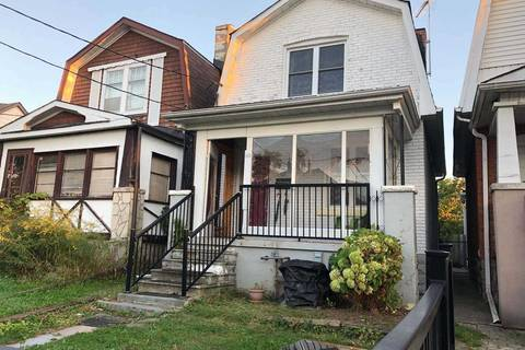House for sale at 103 Northland Ave Toronto Ontario - MLS: W4630348