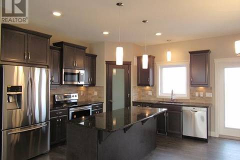 House for sale at 103 Olauson Cres Vanscoy Saskatchewan - MLS: SK756193
