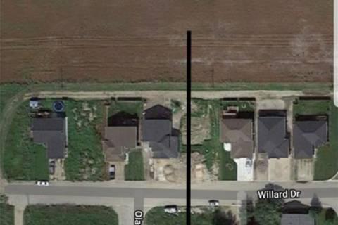 Residential property for sale at 103 Olauson Cres Vanscoy Saskatchewan - MLS: SK786201