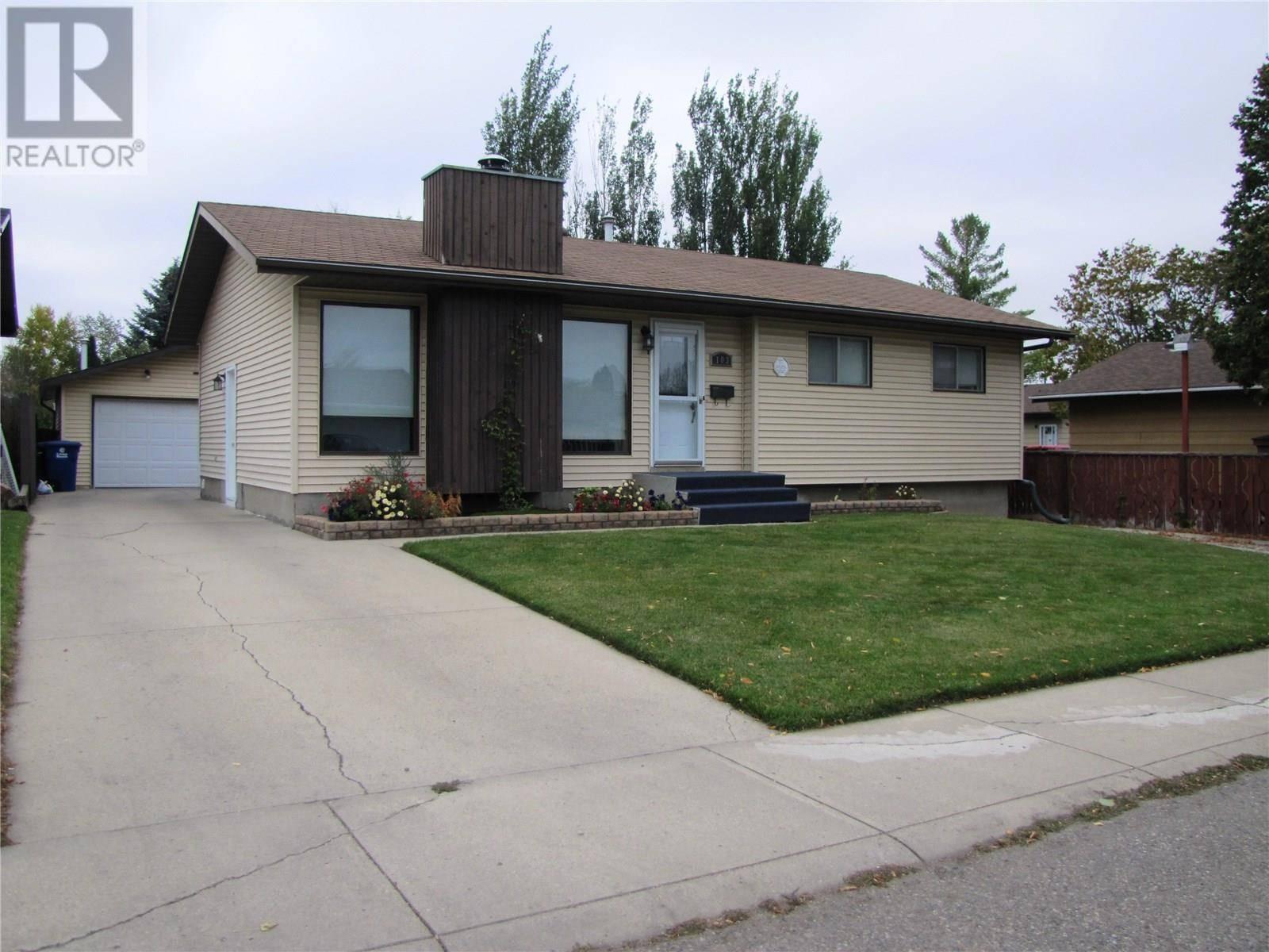 House for sale at 103 O'regan Cres Saskatoon Saskatchewan - MLS: SK788404