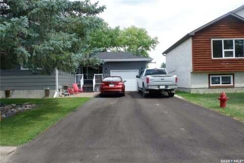 House for sale at 103 Patricia Dr Coronach Saskatchewan - MLS: SK790609