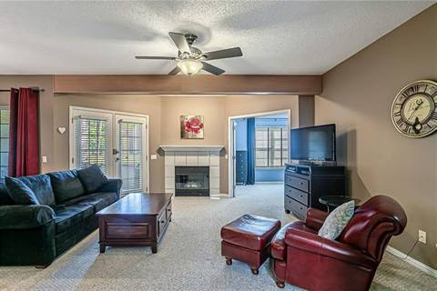 103 Patterson View Southwest, Calgary | Image 2