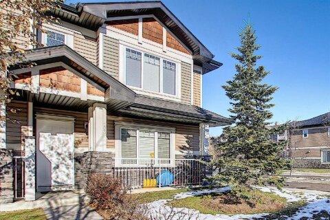 103 Prestwick Villas SE, Calgary | Image 2