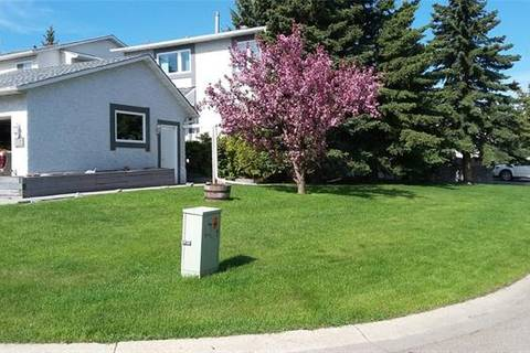 House for sale at 103 Ranchview Pl Northwest Calgary Alberta - MLS: C4255971