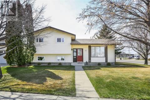 House for sale at 103 Rao Cres Saskatoon Saskatchewan - MLS: SK771330