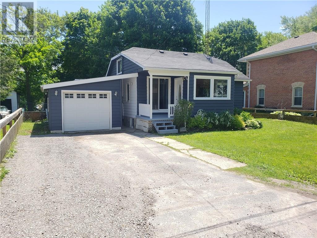 Removed: 103 Reid Street, Lakefield, ON - Removed on 2019-07-05 08:06:32