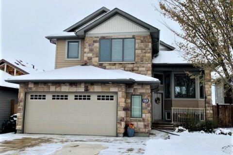 House for sale at 103 Riverland Cs Lethbridge Alberta - MLS: A1043085