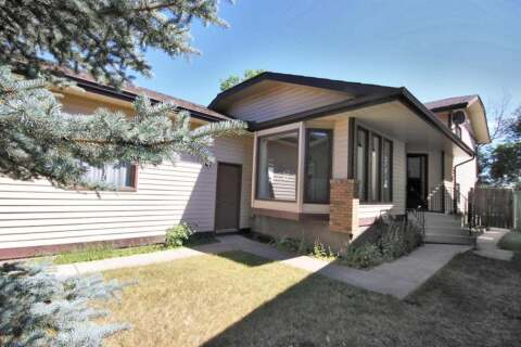 House for sale at 103 Scenic Cove Circ NW Calgary Alberta - MLS: A1024817