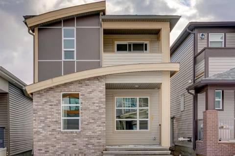 House for sale at 103 Seton Garden(s) Southeast Calgary Alberta - MLS: C4294313