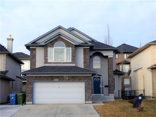 Sold: 103 Sienna Park Drive Southwest, Calgary, AB