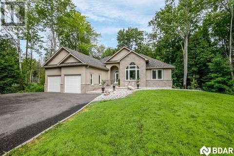 House for sale at 103 Spruce St Tiny Ontario - MLS: 30726502