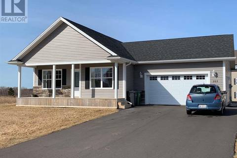 House for sale at 103 Squire Ln Stratford Prince Edward Island - MLS: 201907569