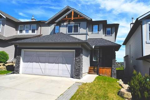 House for sale at 103 St Moritz Te Southwest Calgary Alberta - MLS: C4229905