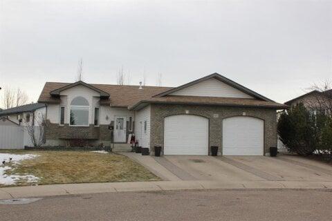 House for sale at 103 Stein  Cs SE Medicine Hat Alberta - MLS: A1055164