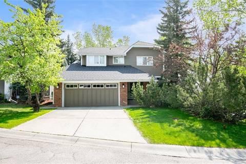 House for sale at 103 Stravanan By Southwest Calgary Alberta - MLS: C4243975