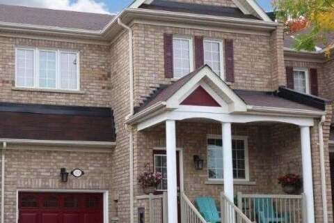 Townhouse for sale at 103 Todhunter Cres Ajax Ontario - MLS: E4953088
