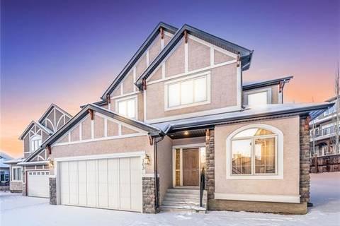 House for sale at 103 Tusslewood Vw Northwest Calgary Alberta - MLS: C4278180