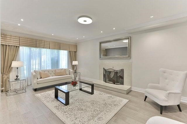 For Sale: 103 Upper Canada Drive, Toronto, ON   5 Bed, 5 Bath House for $3,088,000. See 20 photos!