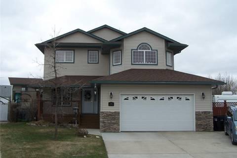 House for sale at 103 Westpoint By Didsbury Alberta - MLS: C4244034