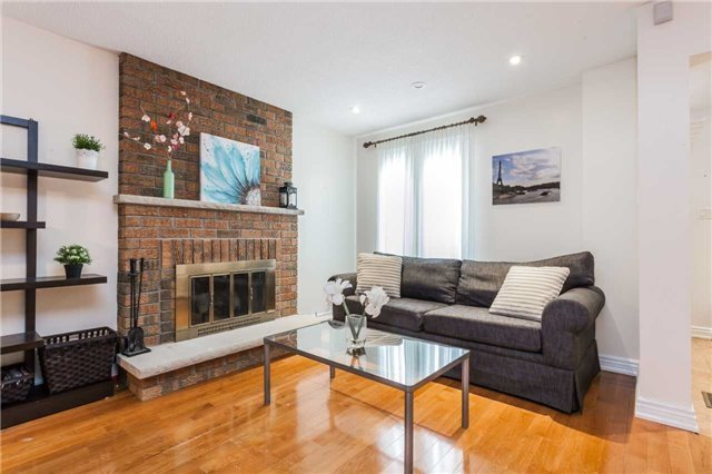 For Sale: 103 Whitney Place, Vaughan, ON | 3 Bed, 2 Bath House for $949,000. See 20 photos!