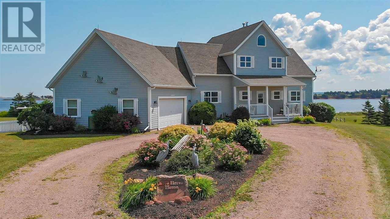 Residential property for sale at 103 Winnies Wy Springbrook Prince Edward Island - MLS: 201919189