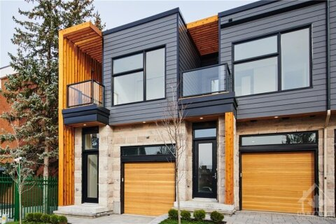 House for sale at 103 Wurtemburg St Ottawa Ontario - MLS: 1218535