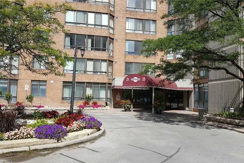 1030 - 25 Bamburgh Circle, Toronto | Image 2