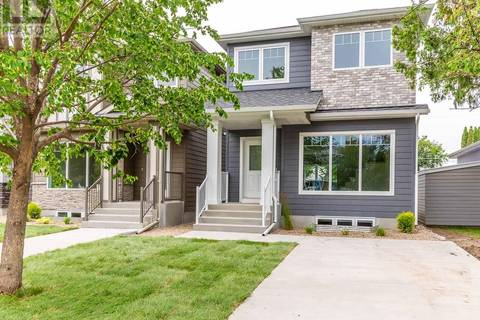 House for sale at 1030 2nd St E Saskatoon Saskatchewan - MLS: SK772909