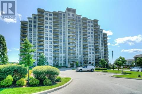 Condo for sale at 313 Coronation Dr Unit 1030 London Ontario - MLS: 196372