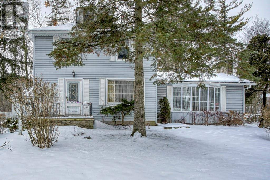 House for sale at 1030 Dundas St South Cambridge Ontario - MLS: 30788913