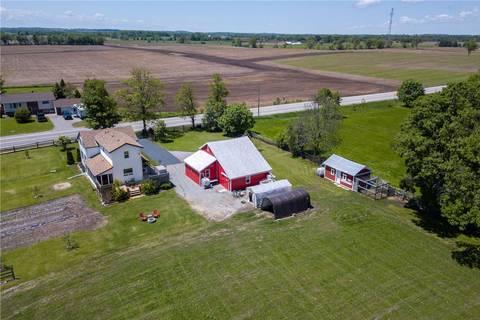House for sale at 1030 Eldon Rd Kawartha Lakes Ontario - MLS: X4488469