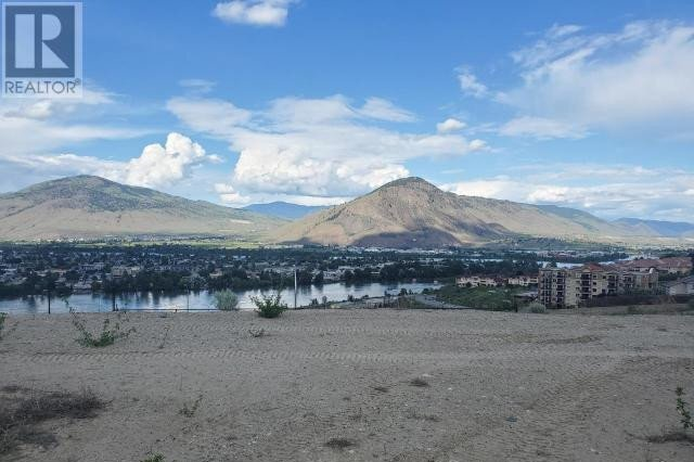 Residential property for sale at 1030 Forden Pl Kamloops British Columbia - MLS: 156778