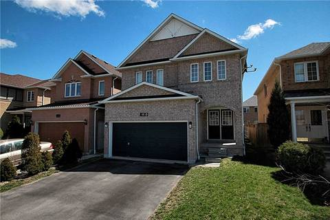 House for rent at 1030 Galesway Blvd Mississauga Ontario - MLS: W4647474