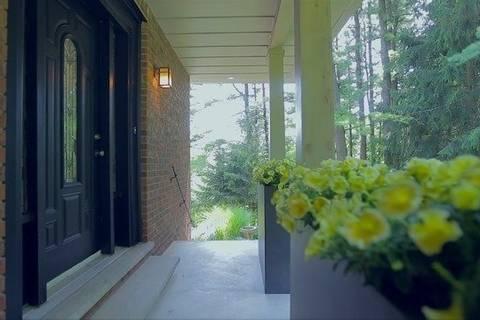 House for sale at 1030 Sulphur Springs Rd Hamilton Ontario - MLS: X4238711