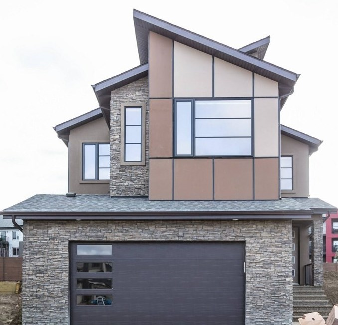 For Sale: 1030 Walkowski Place, Edmonton, AB | 4 Bed, 4 Bath House for $684,888. See 30 photos!
