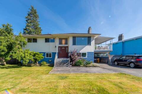 House for sale at 10300 Aintree Cres Richmond British Columbia - MLS: R2494983