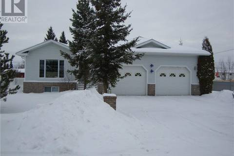House for sale at 10303 104 St Hythe Alberta - MLS: GP200729