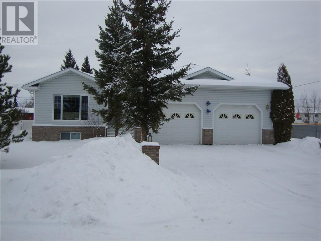 Removed: 10303 104 Street, Hythe, AB - Removed on 2019-07-11 05:48:18