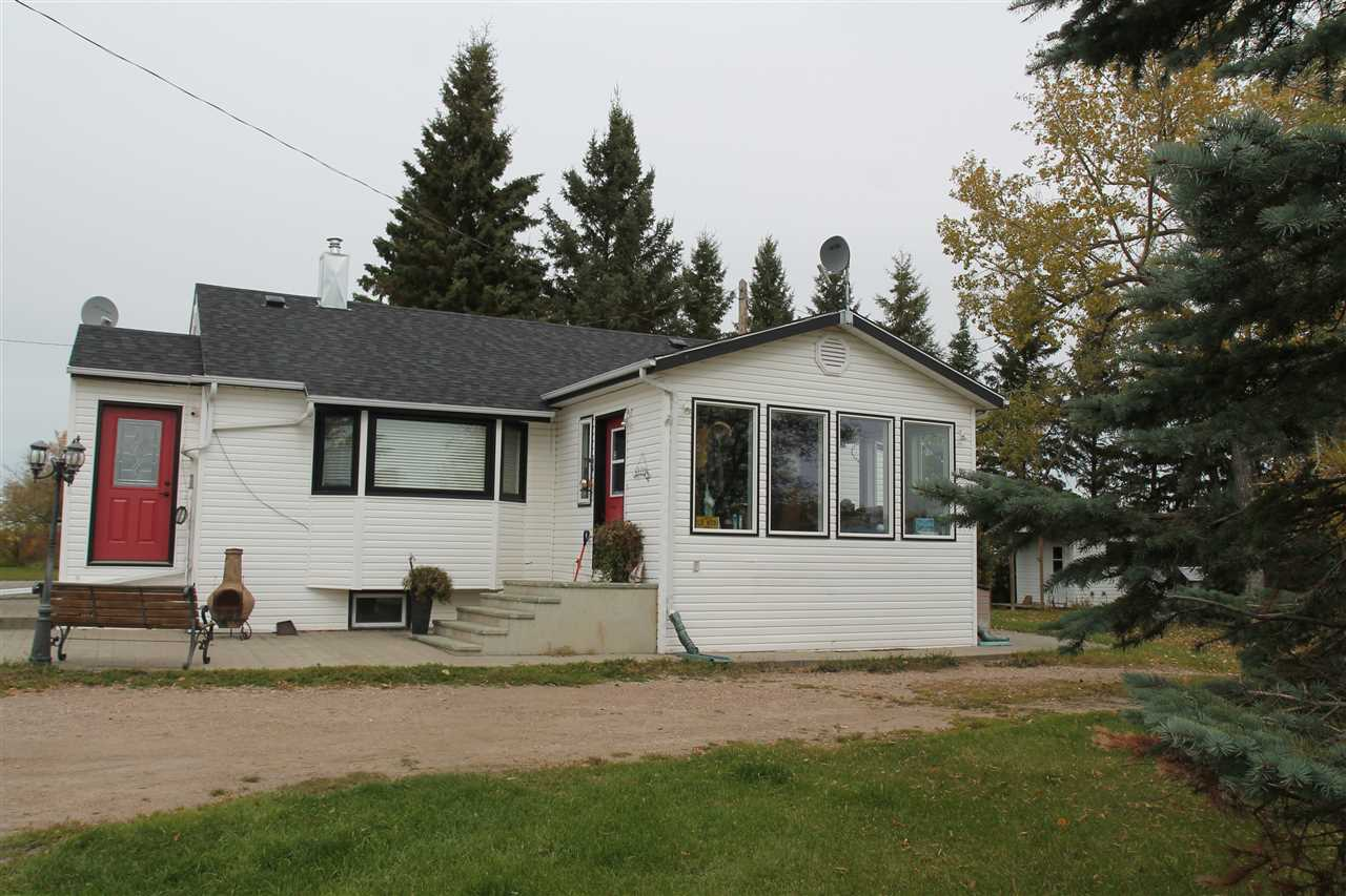For Sale: 10303 Highway29, Rural St Paul County, AB | 4 Bed,