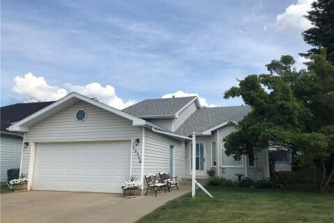 House for sale at 10305 82 St Peace River Alberta - MLS: GP206238