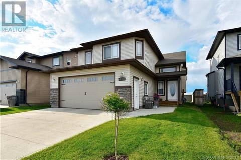 House for sale at 10306 127 Ave Grande Prairie Alberta - MLS: GP207339