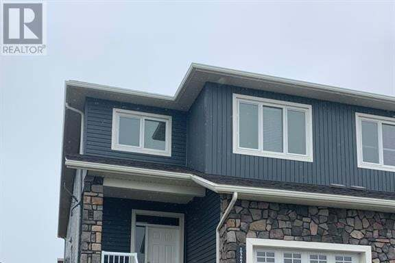 Townhouse for sale at 10306 148 Ave Rural Grande Prairie No. 1, County Of Alberta - MLS: A1008119