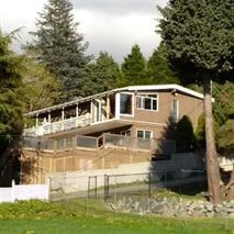 For Sale: 10309 Main Street, Delta, BC | 5 Bed, 3 Bath House for $1,068,800. See 20 photos!