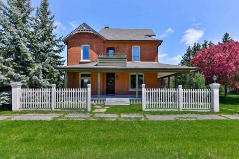 House for sale at 1031 Arnold St Innisfil Ontario - MLS: N4782352