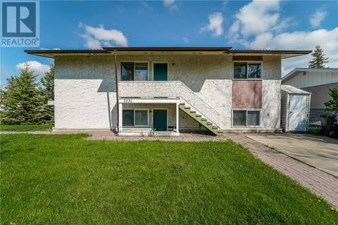 Townhouse for sale at 1031 Fleming Ave Penhold Alberta - MLS: ca0168802