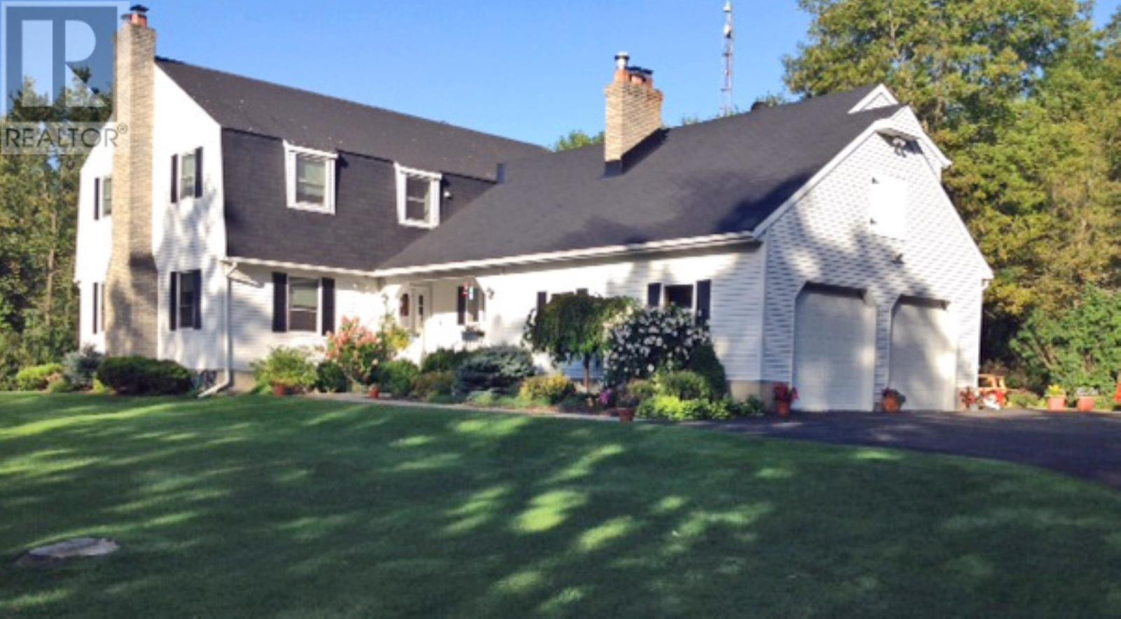 Removed: 1031 Knights Lane, South Frontenac, ON - Removed on 2019-06-14 06:12:04