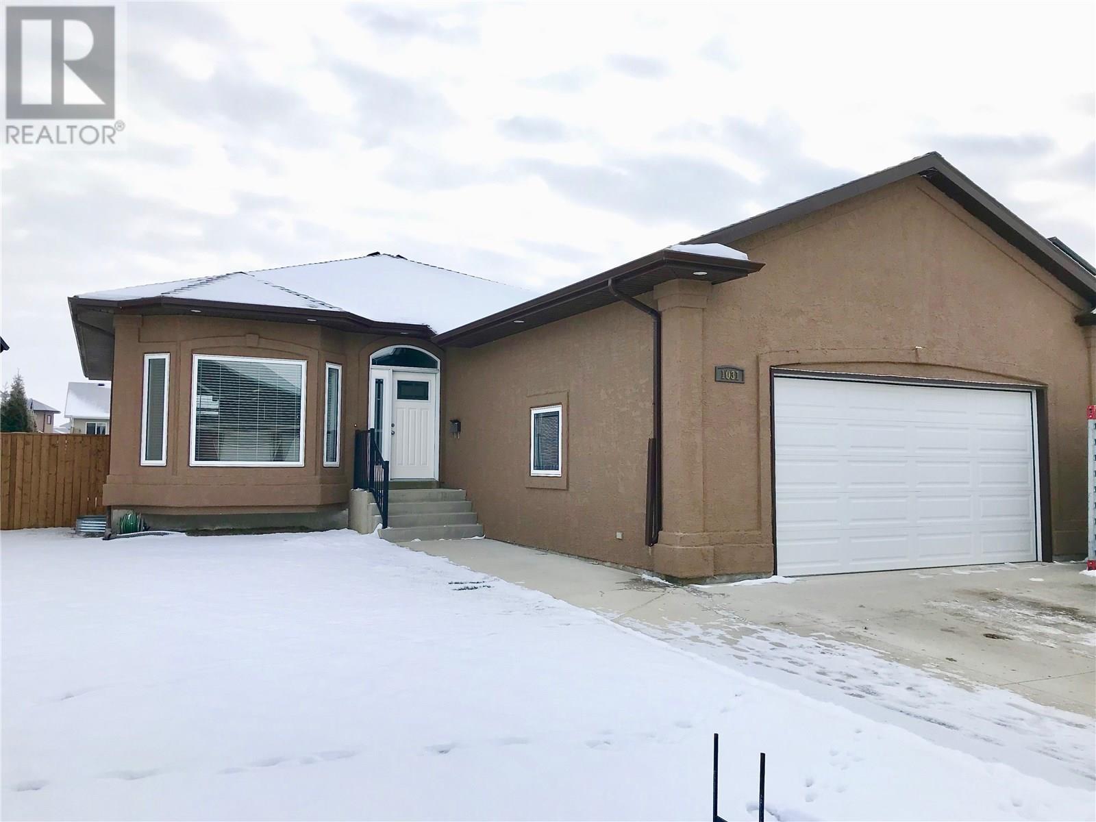 Removed: 1031 Ledingham Lane, Saskatoon, SK - Removed on 2020-02-11 04:18:19