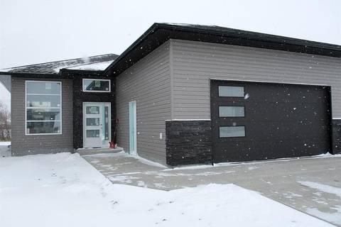 House for sale at 1031 Maplewood Dr Moose Jaw Saskatchewan - MLS: SK785983